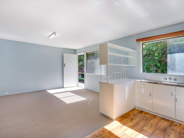 3/145 Central Avenue, Indooroopilly, Qld 4068