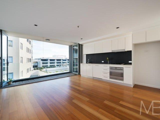 602/34 Oxley Street, St Leonards, NSW 2065