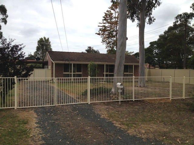 25 KING STREET, Tahmoor, NSW 2573