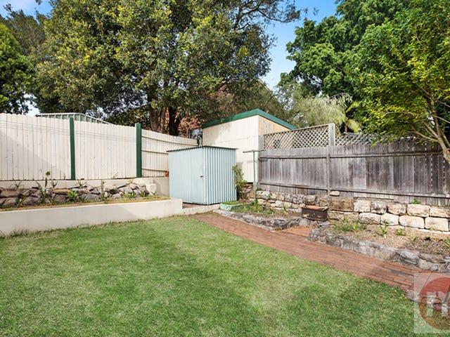 11 Tavistock Street, Drummoyne, NSW 2047