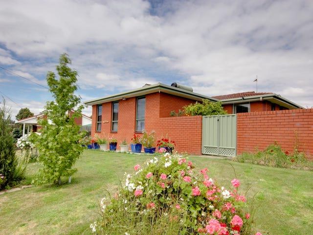 44 Frond Place, Devonport, Tas 7310