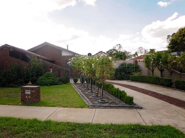 29 Donovan Drive, Wangaratta, Vic 3677