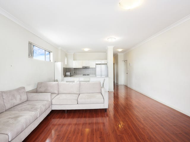 49/254 Beames Avenue, Mount Druitt, NSW 2770