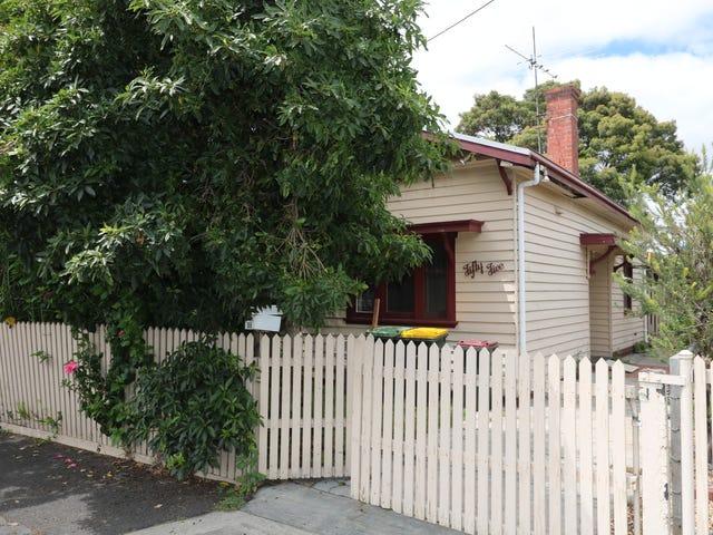 55 Weller Street, Geelong West, Vic 3218