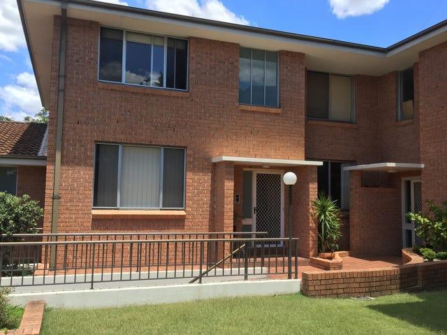 3/417 Sydney Road, Balgowlah, NSW 2093