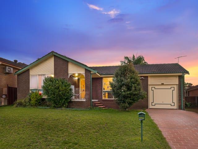 45 Trobriand Crescent, Glenfield, NSW 2167