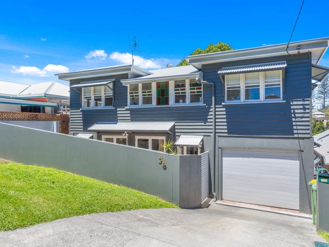 56 Tweed Street, Coolangatta, Qld 4225