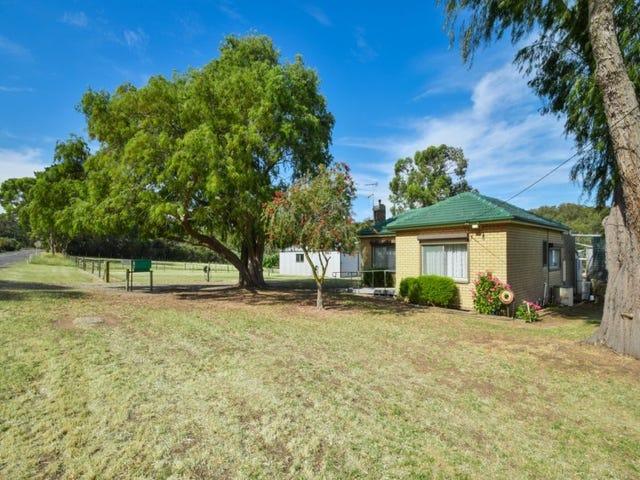 480 Blewitt Springs Road, Blewitt Springs, SA 5171