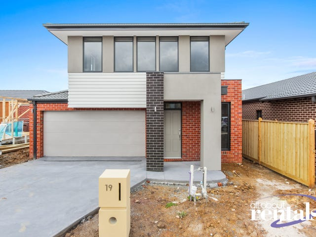 19 Craft Street, Officer, Vic 3809