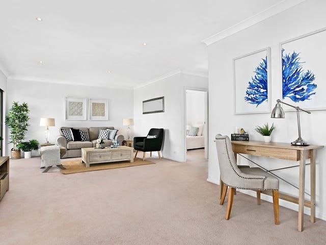 74 & 74A Lincoln Avenue, Collaroy, NSW 2097