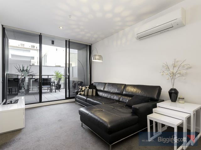 103/243 Bridge Road, Richmond, Vic 3121