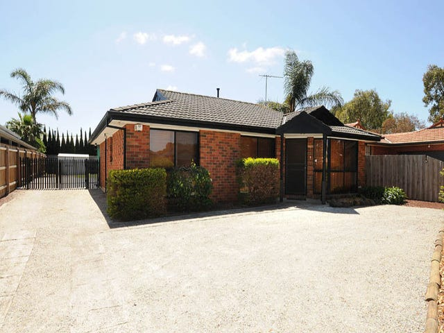 8 Lance Close, Aspendale Gardens, Vic 3195
