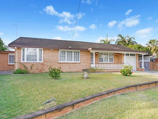 4 Sonter. Avenue, Woy Woy, NSW 2256