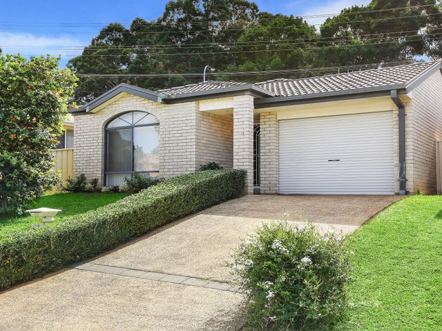 10 Tamba Court, Port Macquarie, NSW 2444