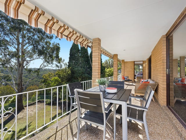 65 Kimberley Street, East Killara, NSW 2071