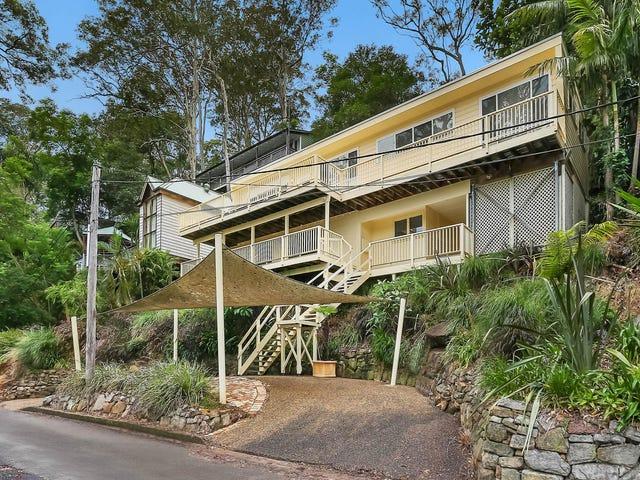 5 Loombah Street, Bilgola Plateau, NSW 2107