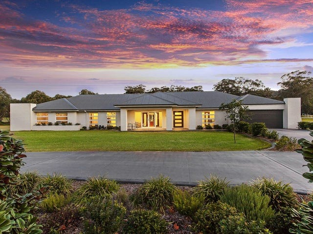 8a Sals Lane, Tumbi Umbi, NSW 2261