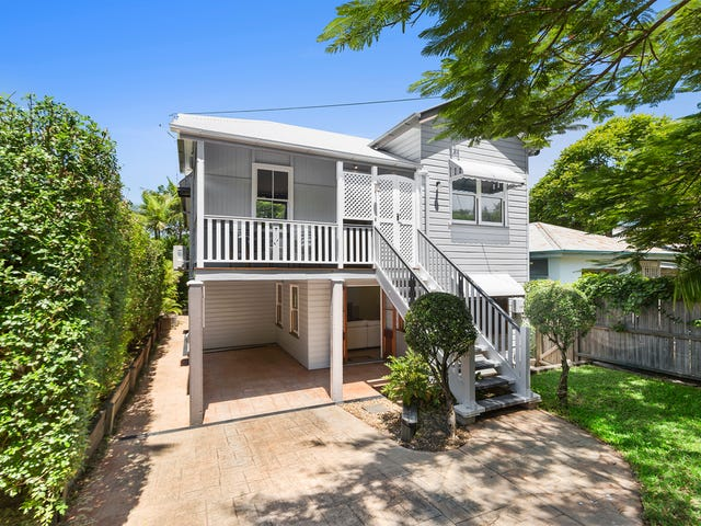 59 Real Street, Annerley, Qld 4103