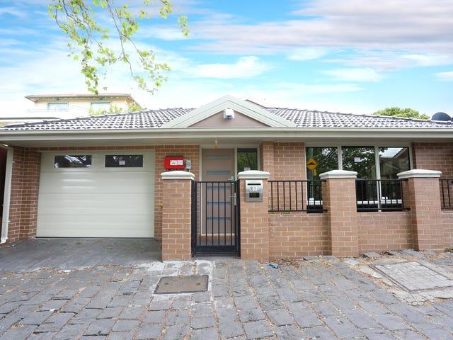 21 Wattle Grove, Coburg, Vic 3058