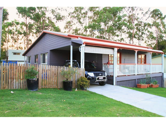 10 Chalmers Place, North Ipswich, Qld 4305