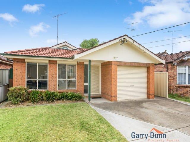 124b Renton Ave, Moorebank, NSW 2170