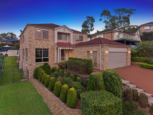 2 Palm Close, Glenning Valley, NSW 2261