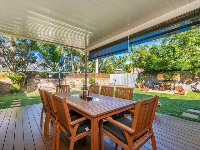 17 Teak Circuit, Suffolk Park, NSW 2481