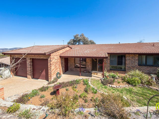 11 Fihelly Street, Fadden, ACT 2904