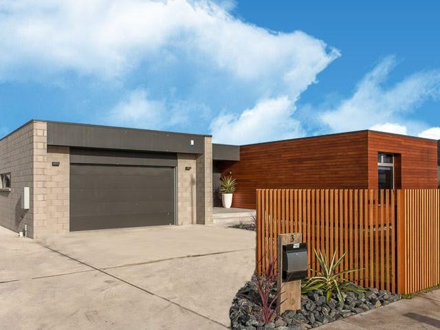 3 Vivalenett Close, Seven Mile Beach, Tas 7170