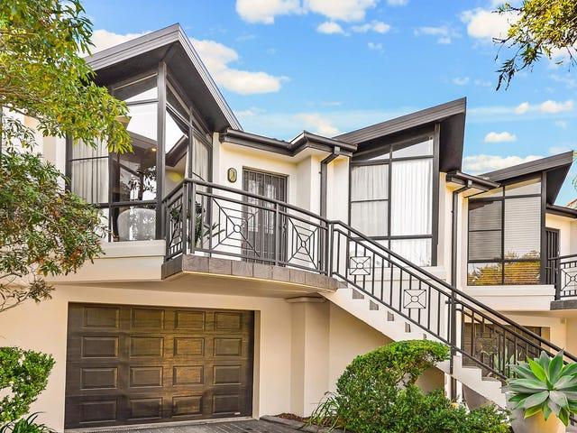 5/190-192 Princes Street, Putney, NSW 2112
