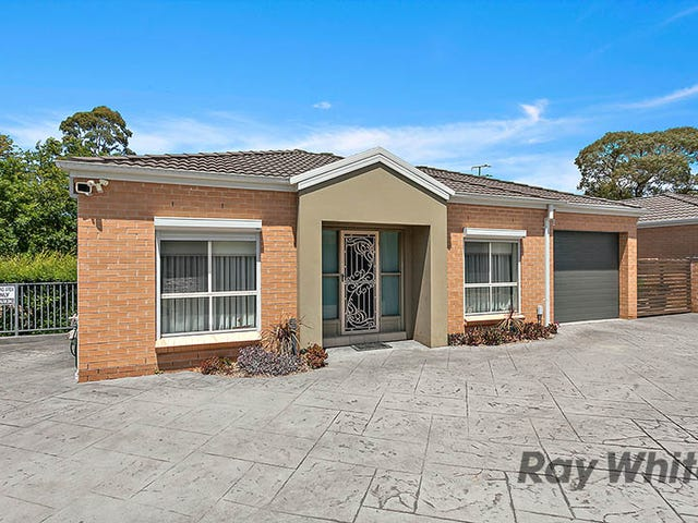 8/49-55 Cordeaux Road, Figtree, NSW 2525