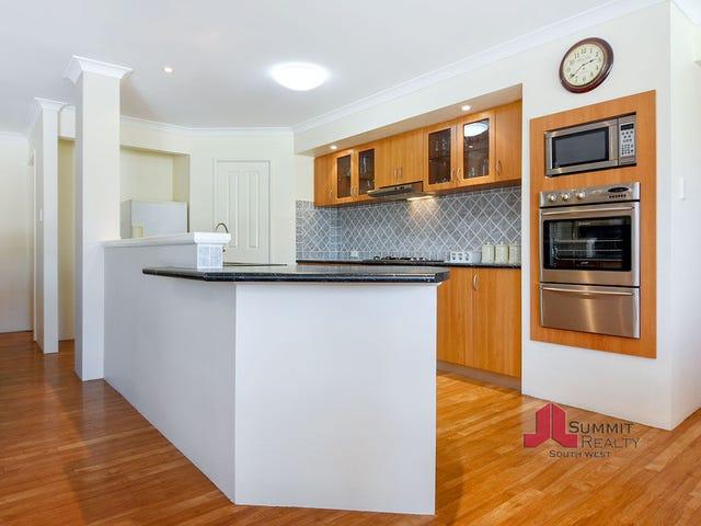 162 Lucy Victoria Avenue, Australind, WA 6233