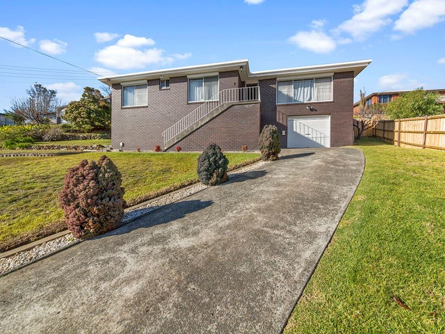 7 Lanena Street, Bellerive, Tas 7018