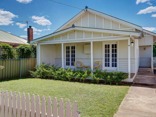 50 Inglis Street, Mudgee, NSW 2850