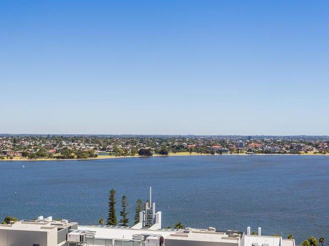 102/181 Adelaide Terrace, East Perth, WA 6004