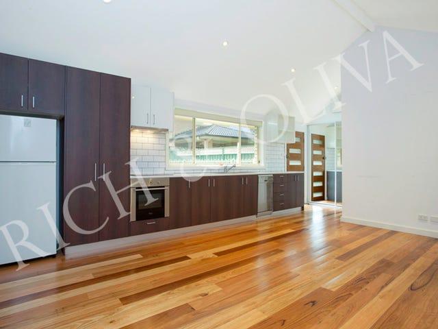 97a Hay Street, Ashbury, NSW 2193