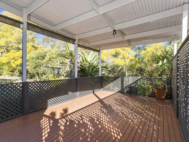 6 Wanganella Road, St Ives, NSW 2075