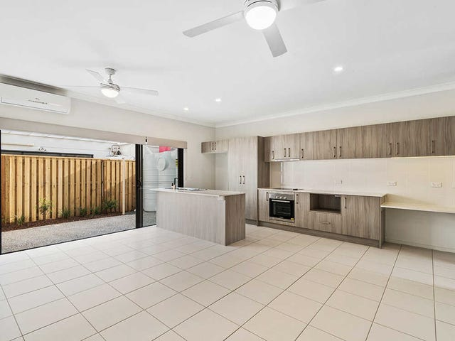 PB/117-119  Church Road, Zillmere, Qld 4034