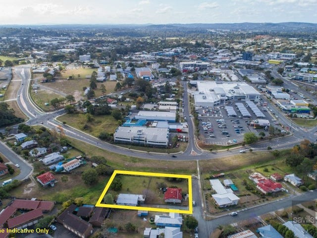 42-44 Tansey St, Beenleigh, Qld 4207
