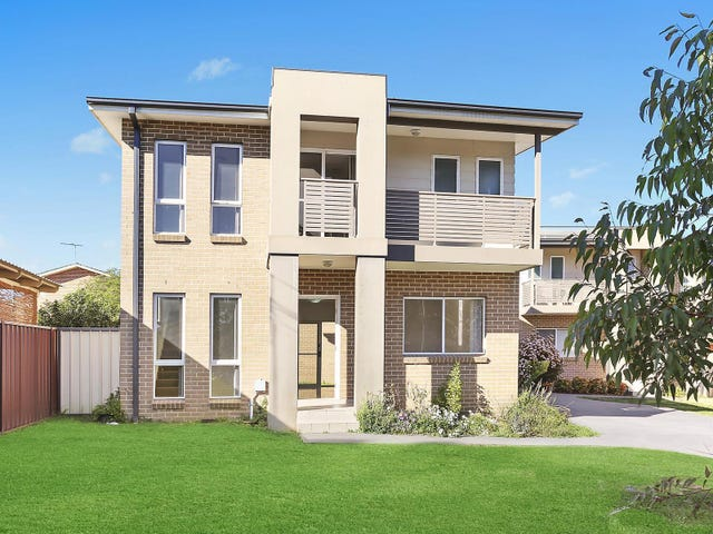1/12-14 Rudd Road, Leumeah, NSW 2560