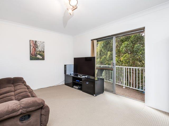 5/19 Robertson Street, Sutherland, NSW 2232