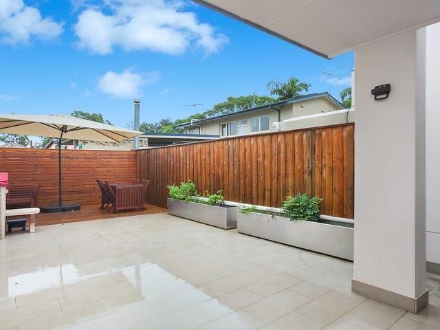7/1-3 Haldane Street, Asquith, NSW 2077