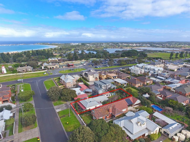 1 Kelp Street, Warrnambool, Vic 3280