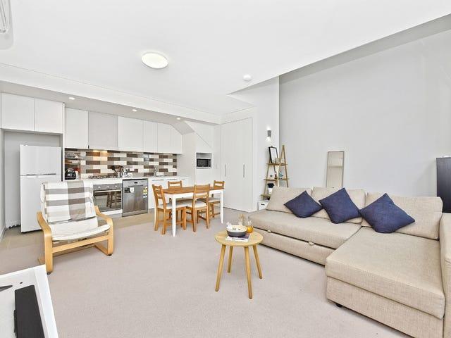 2/70 Charlotte Street, Campsie, NSW 2194