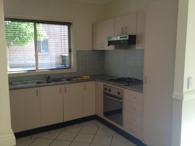 9/46 Stanbury Place, Quakers Hill, NSW 2763