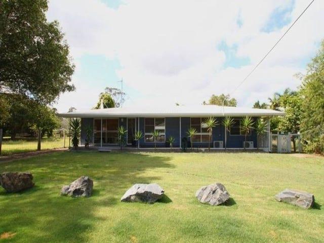 3 Palm Lodge, Craignish, Qld 4655