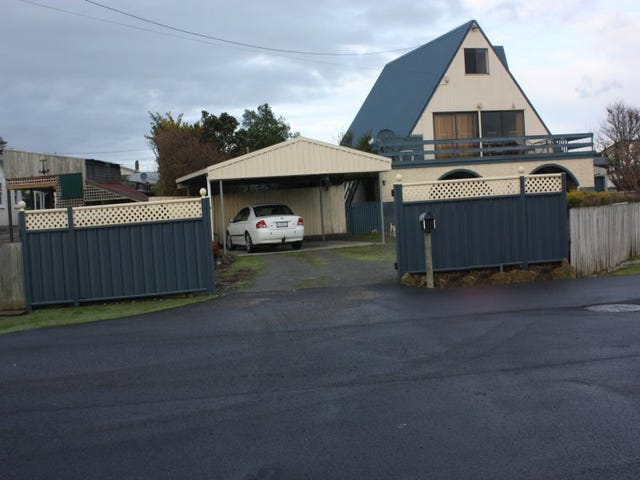 5 Billing Street, Smithton, Tas 7330