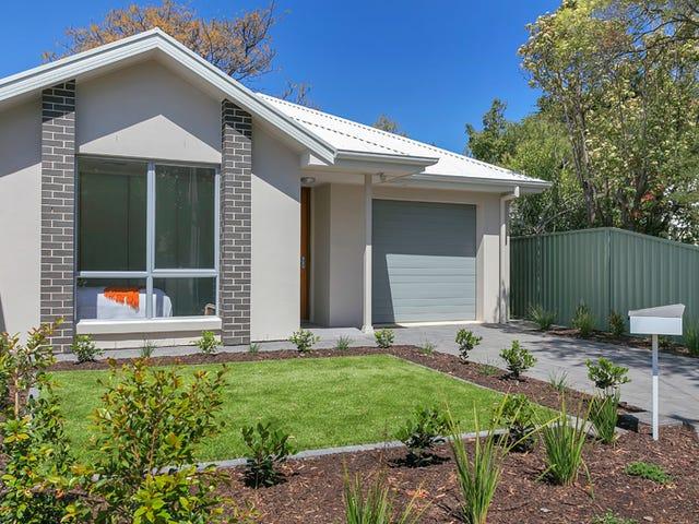 15A Parker Terrace, Clarence Park, SA 5034