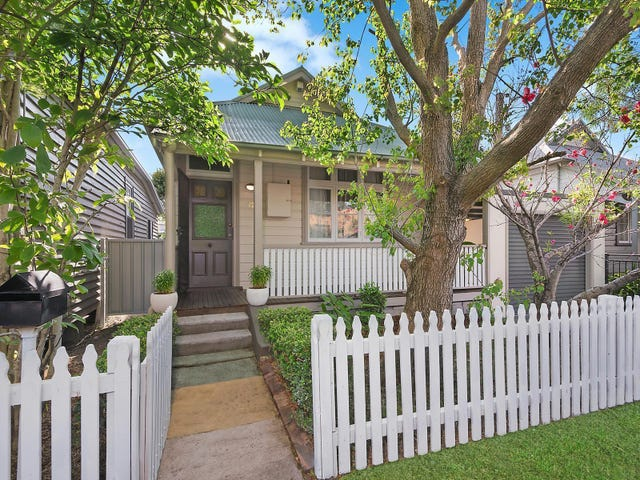 72 McMichael Street, Maryville, NSW 2293