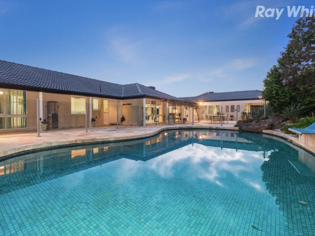 1A Lords Court, Lysterfield, Vic 3156